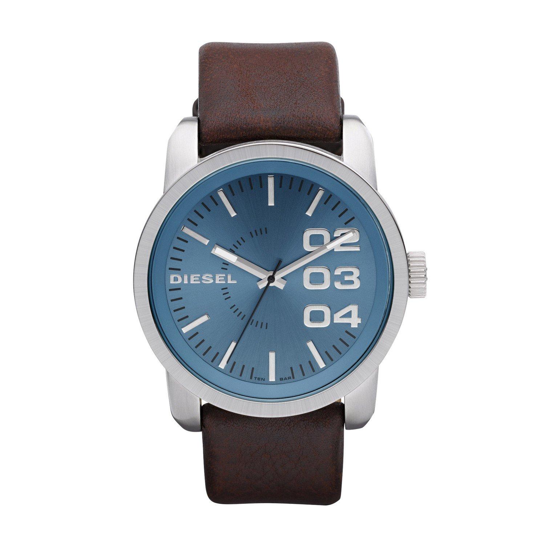 Diesel Herren-Uhren DZ1512