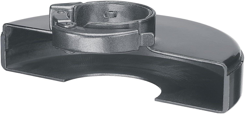 Type 27 grinding wheels DEWALT D284939 9-Inch Guard for Large Angle Grinder