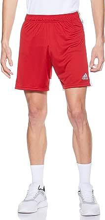 adidas mens TASTIGO19 SHO SHORTS