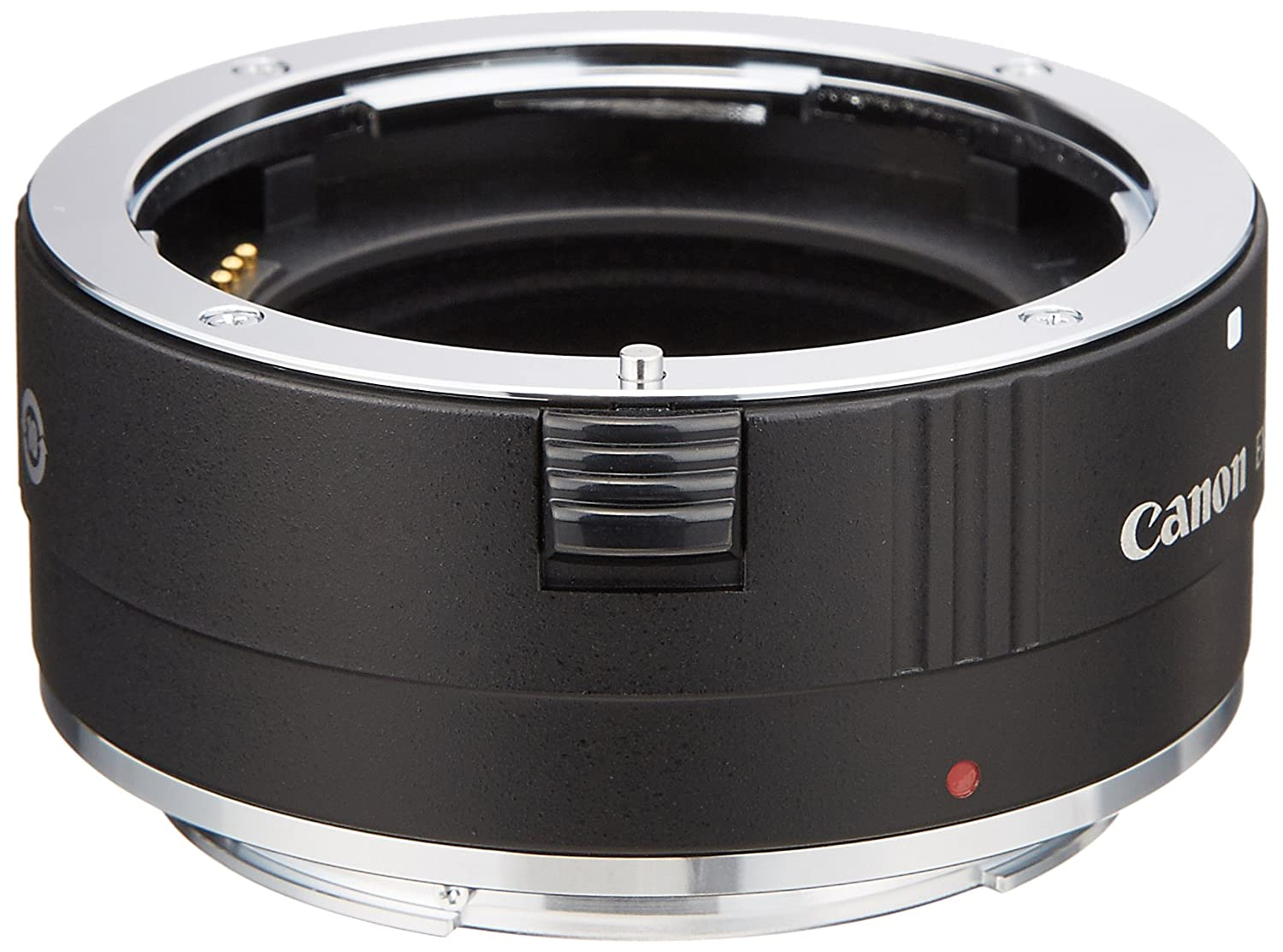 Canon EF 25 II Extension Tube CAN104