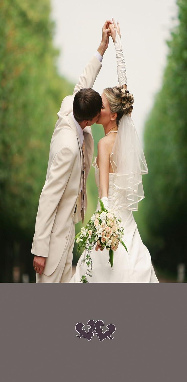 Kartenparadies Danksagung für für für Hochzeitsgeschenke Hochzeit Danke Ornament mit Herz, hochwertige Danksagungskarte Hochzeitsglückwünsche inklusive Umschläge   10 Karten - (Format  105x215 mm) Farbe  TürkisGrauMatt B01N5RUYE2 | Züchtu 899595