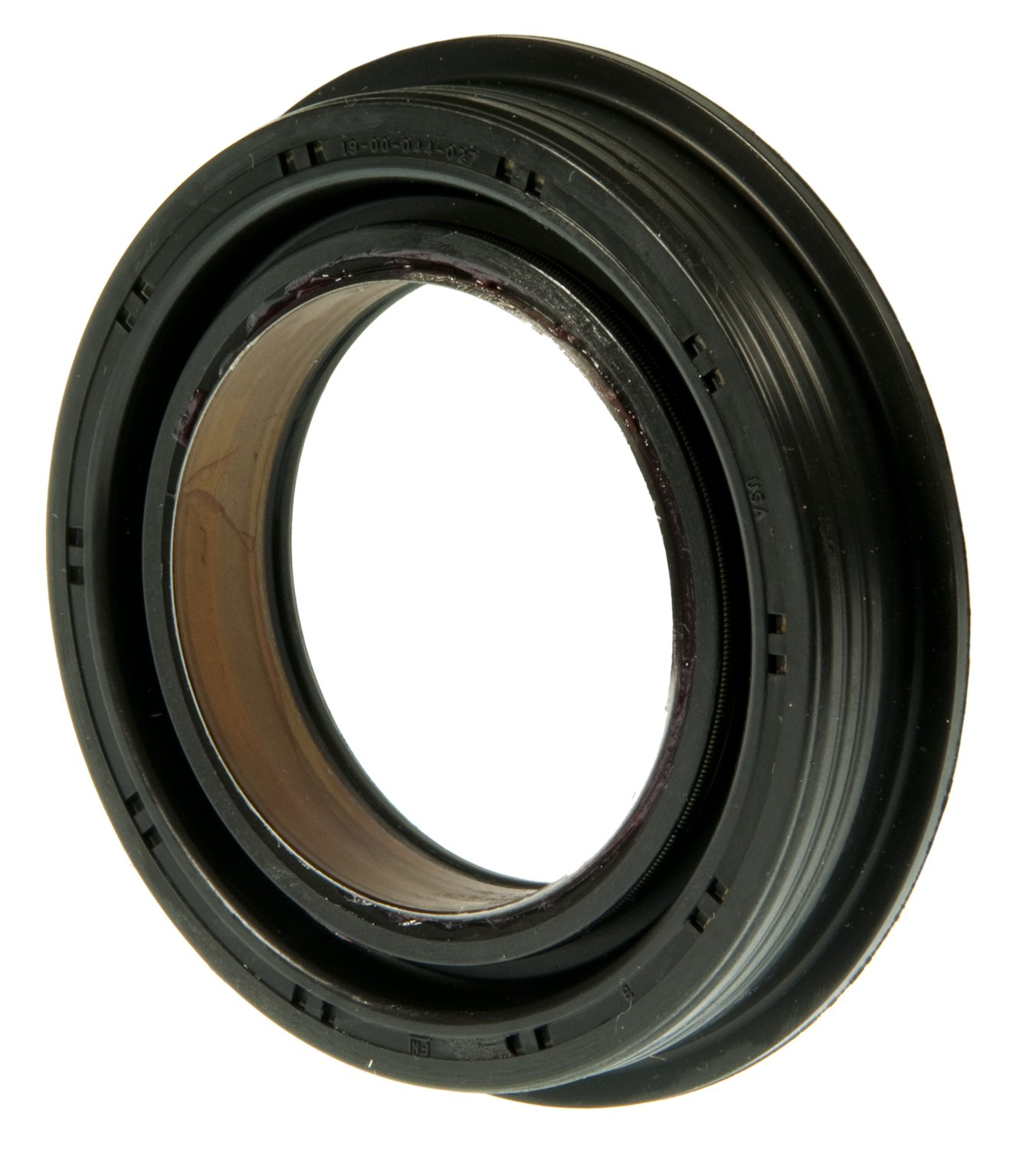 National 710682 Oil Seal by National