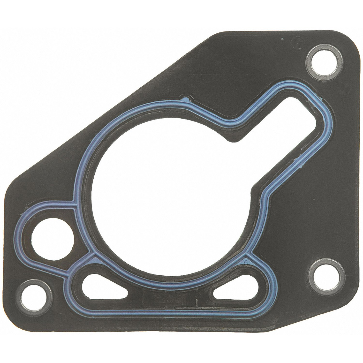 Fel-Pro 61023 Throttle Body Mounting Gasket