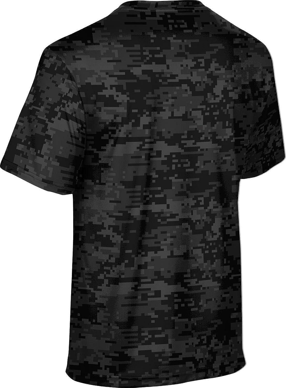 Digital ProSphere Northern Illinois University Mens Performance T-Shirt