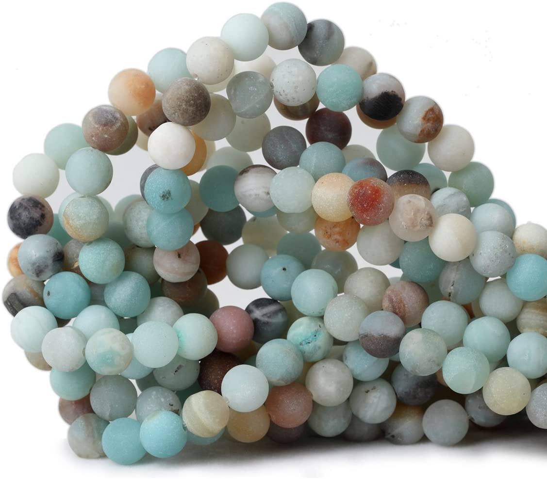 Approx. 3 58 long Grid BIN-0716 Polished Natural for Home Decor Natural Amazonite Obelisk Beautiful, One Crystal