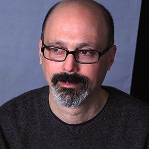 Steven Ascher