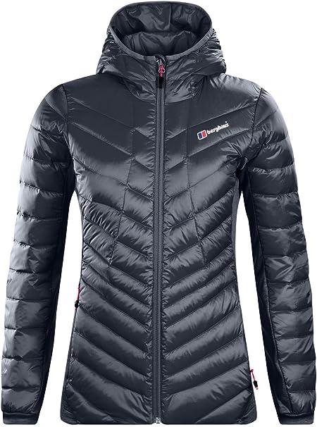 Berghaus Tephra Down Jacket