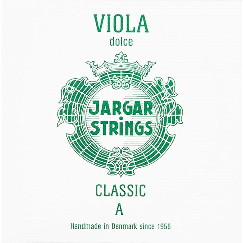 Dolce Jargar Viola A String