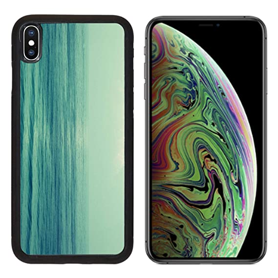 Amazon Com Liili Premium Apple Iphone Xs Max Aluminum