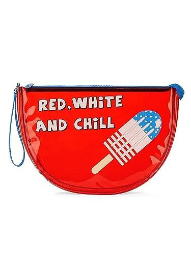 Amazon.com: Bolso de playa para mujer y niña, bolsa de baño ...