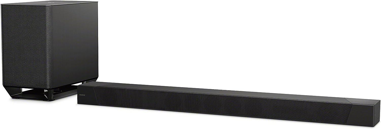 Sony ST5000 7.1.2ch 800W Dolby Atmos Soundbar