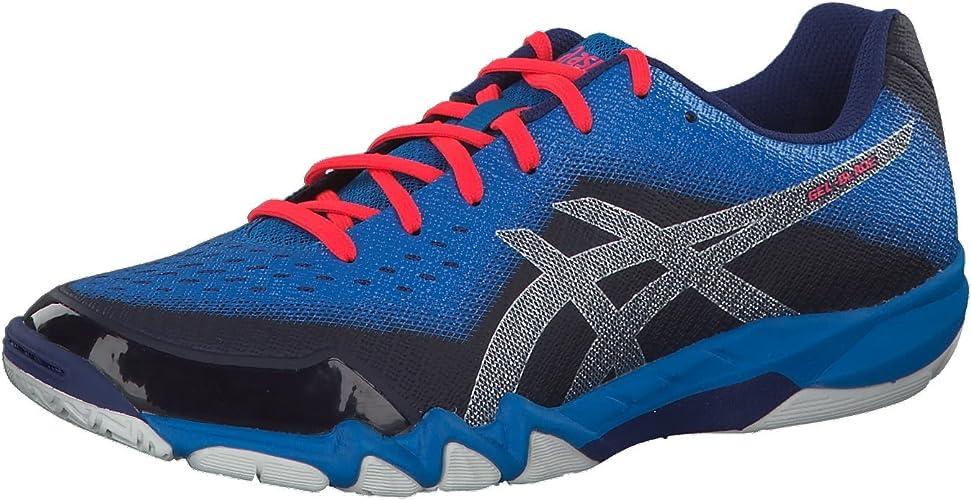Gel-Blade 6 Multisport Indoor Shoes