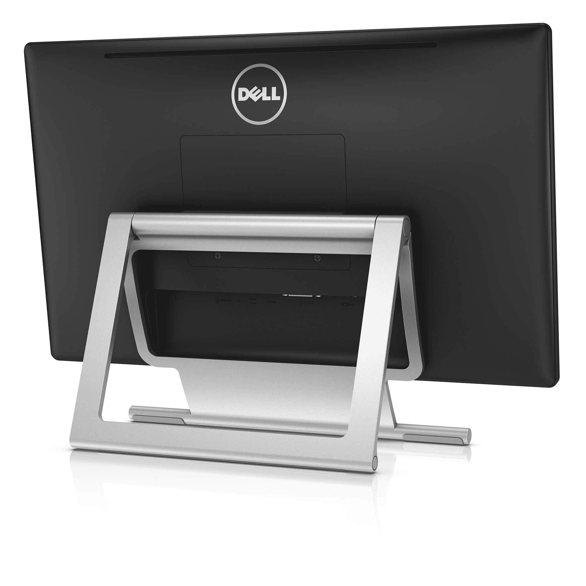 Dell S2240T 21.5-Inch Touch Screen LED-lit Monitor by Dell (Image #5)