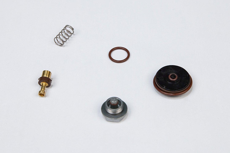 DeWalt d55155 Compresor Regulador de repuesto Reparación kitm: Amazon.es: Amazon.es