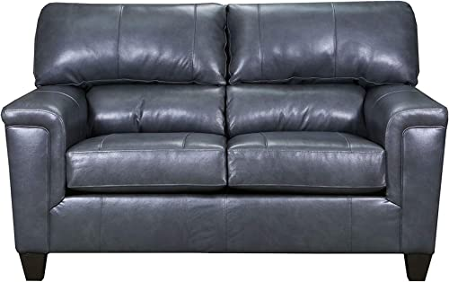Lane Home Essentials Loveseat