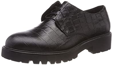 Vagabond Mocassins Chaussures Femme Kenova Sacs et rqfYrw