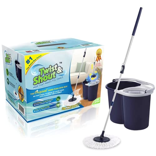 Best Mop For Tile Floors Vacuum Top - Best mopping solution for tile