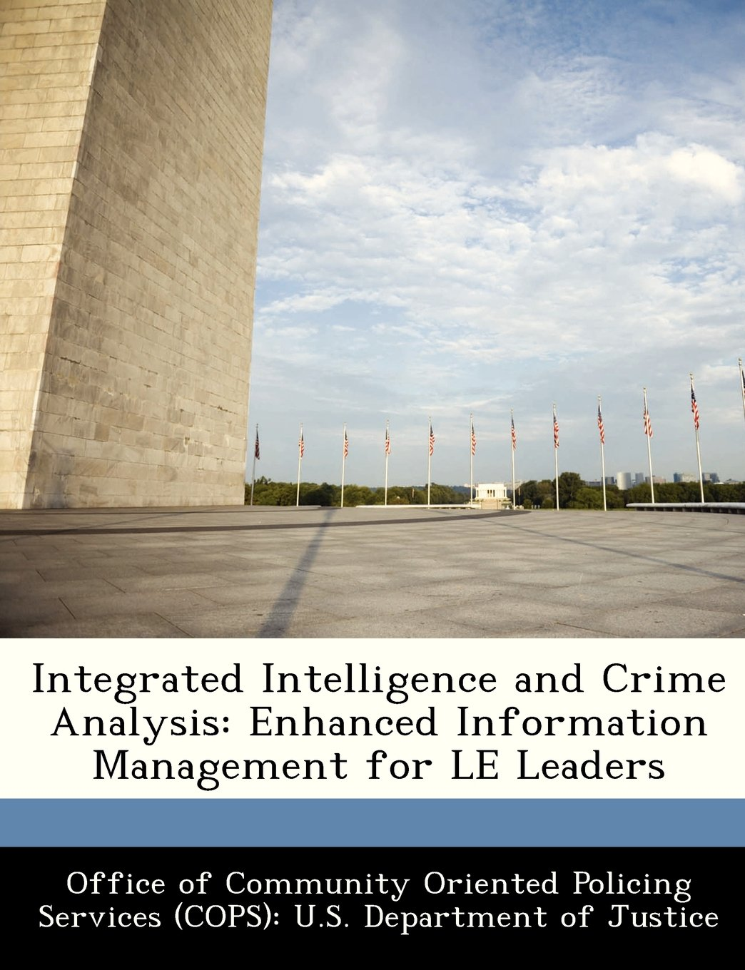 Download Integrated Intelligence and Crime Analysis: Enhanced Information Management for LE Leaders PDF