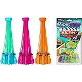 100 XShot Water Balloons