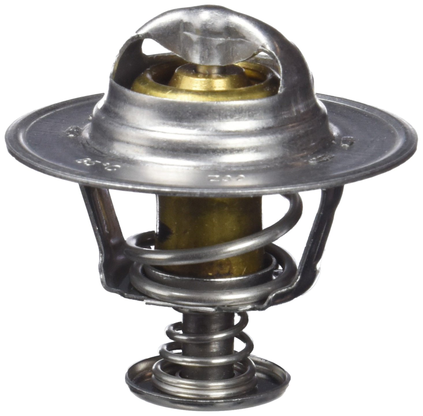 FAE 5307585 Thermostat d'eau Francisco Albero S.A.