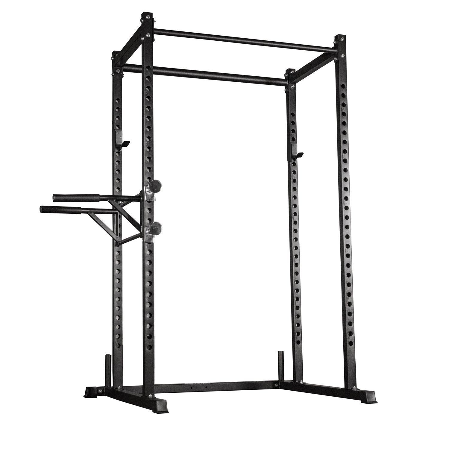 REP Power Rack PR1000