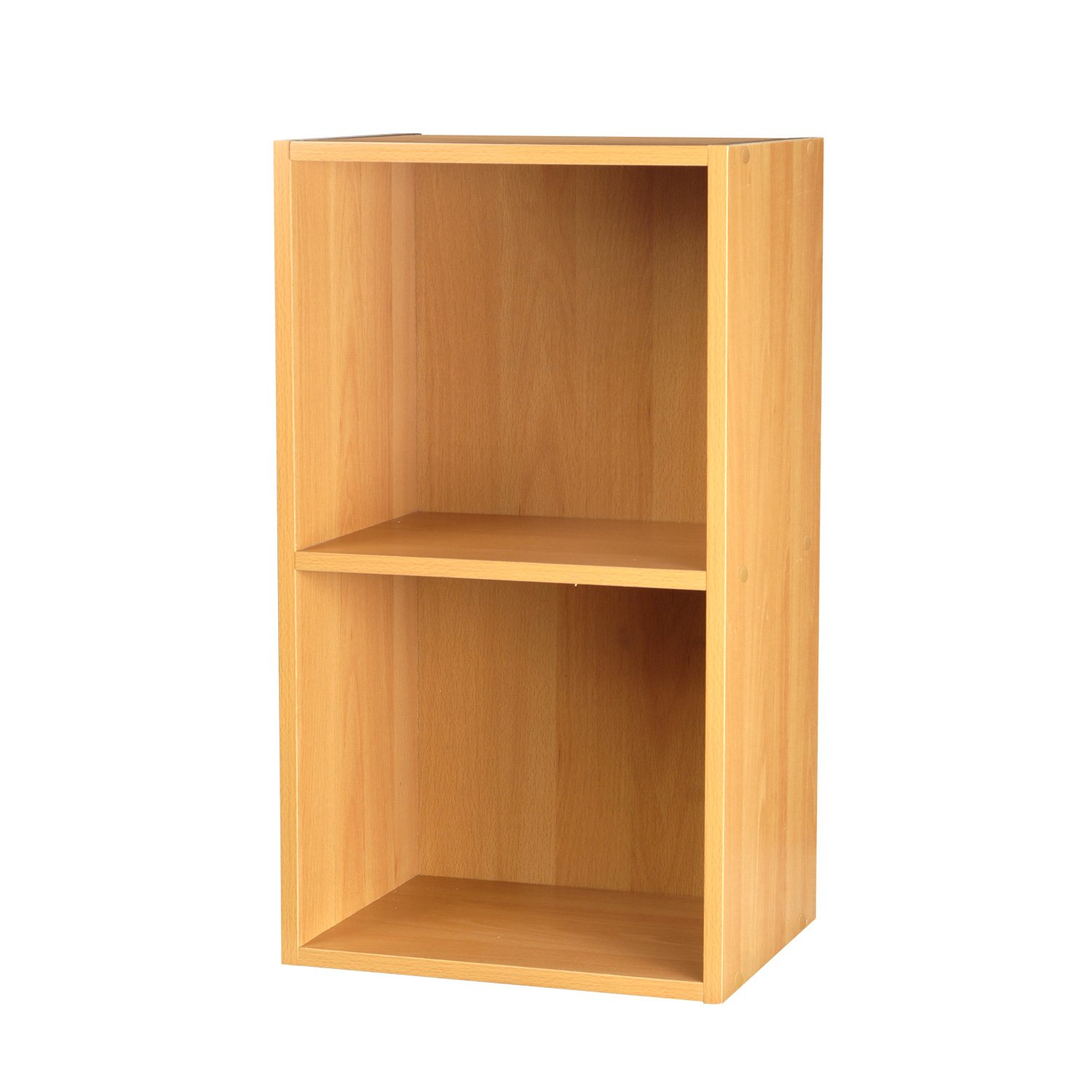 free basics bookshelves way with shelf cube cubes we products voc cubbies formaldehyde c stackable cubby storage scube white