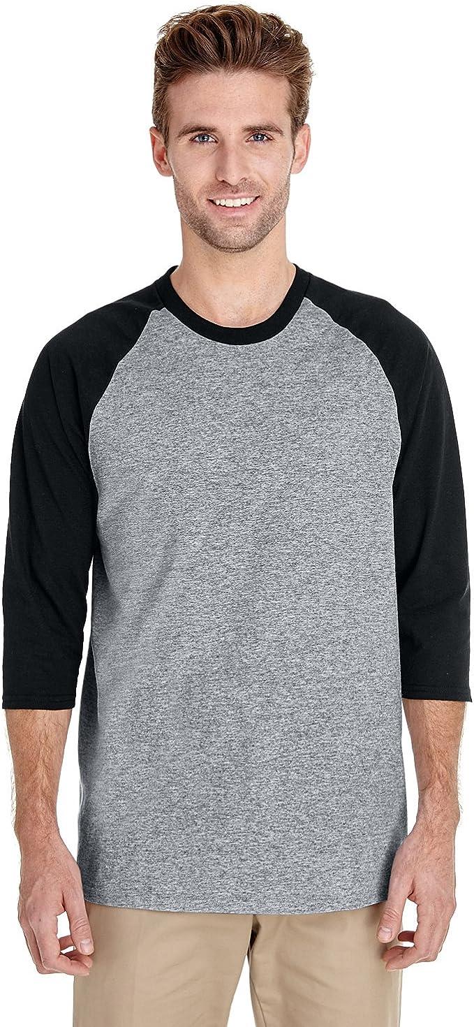 Men Long Sleeve T-Shirt for Men DC Shoes™ Double Dimension