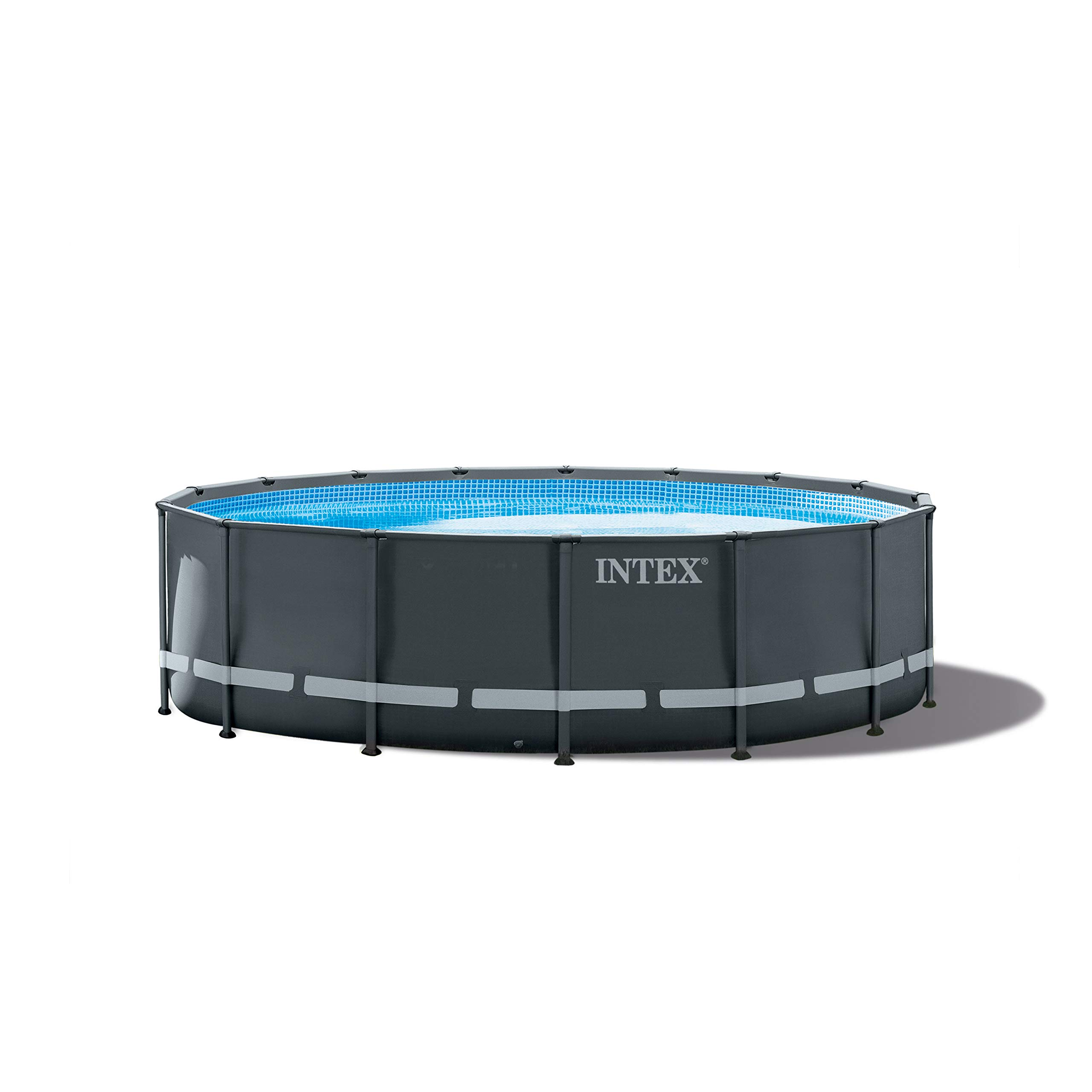 Best Rated in Framed Swimming Pools & Helpful Customer ...