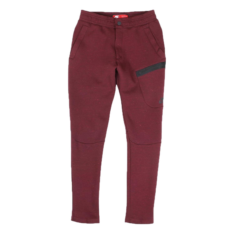 99c74b29ee6a Amazon.com  NIKE Men s NSW Sportswear Tech Fleece Pants 805218-681 (Large)   Sports   Outdoors