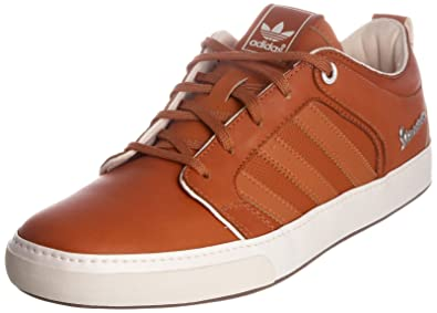 adidas Vespa PX 2 Lo Lo Sneaker 13,0 leatherchalk: Amazon