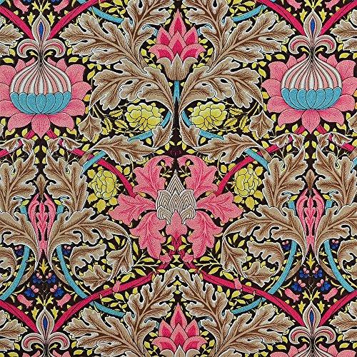 upholstery backing fabric - 9
