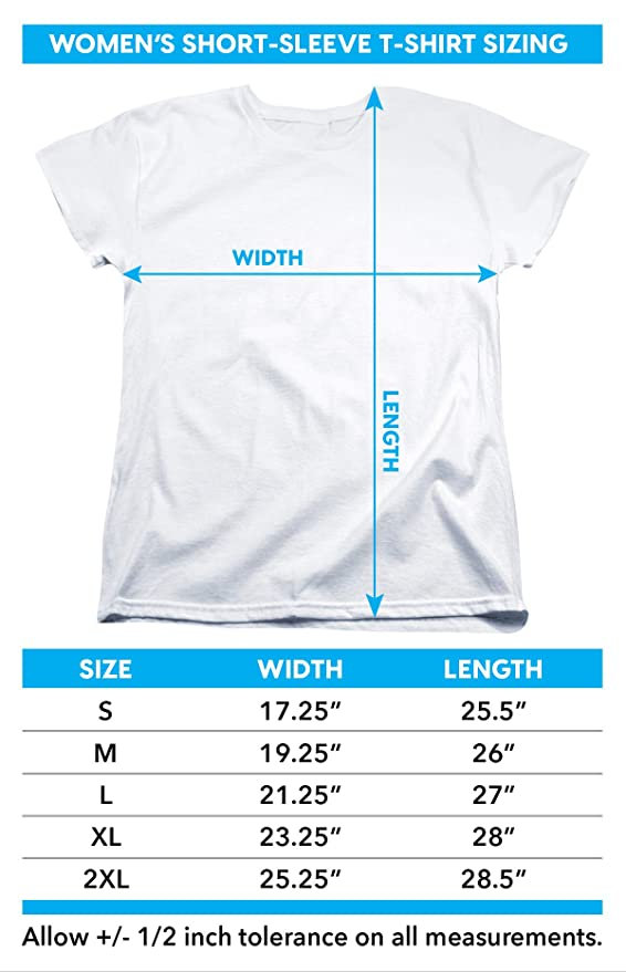 0a9e5e21 Amazon.com: Popfunk Batgirl Chibi Women's T Shirt & Stickers: Clothing