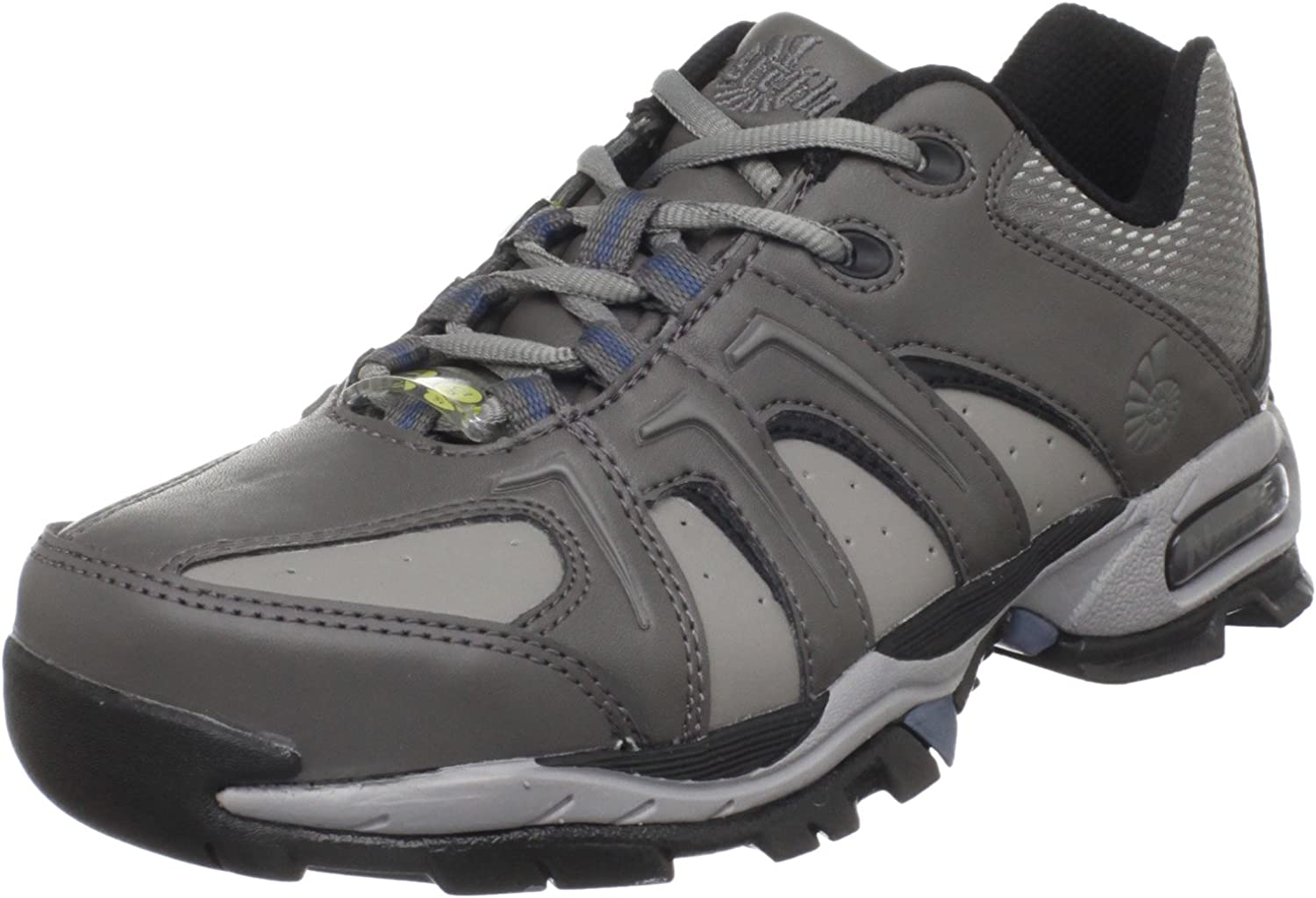 1363 ESD Safety-Toe Sneaker