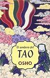 El sendero del Tao (Sabiduría Perenne)