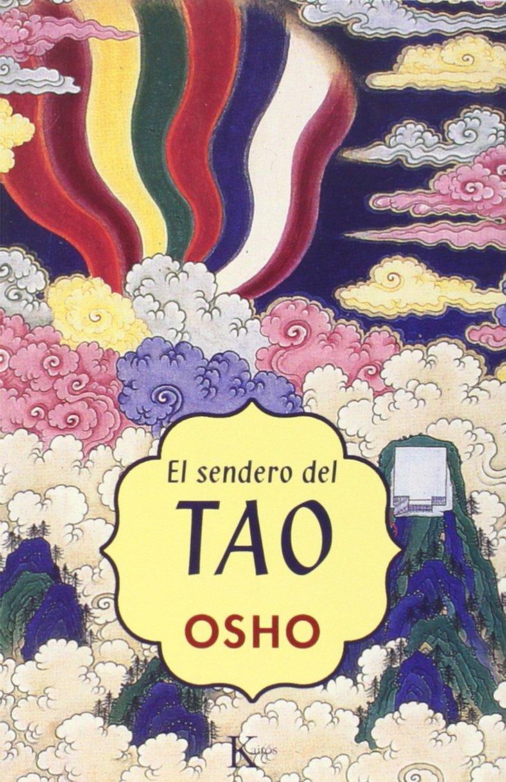 El sendero del tao (Spanish Edition)