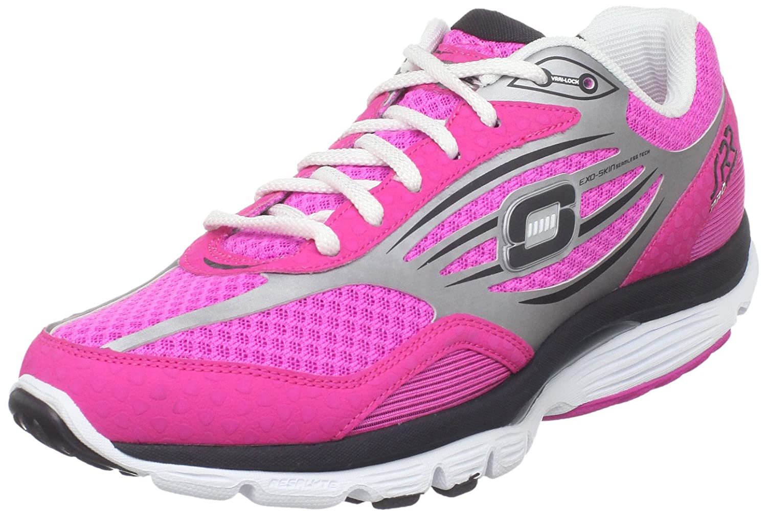 Skechers Sport Women's ProSpeed Fashion Sneaker