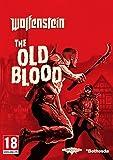 Wolfenstein: The Old Blood [PC Code - Steam]