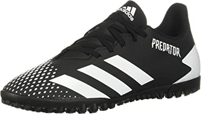 Adidas Predator 20.4 Men's Turf Soccer Shoe