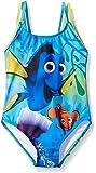 Disney Girls' Finding Dory Swimsuit