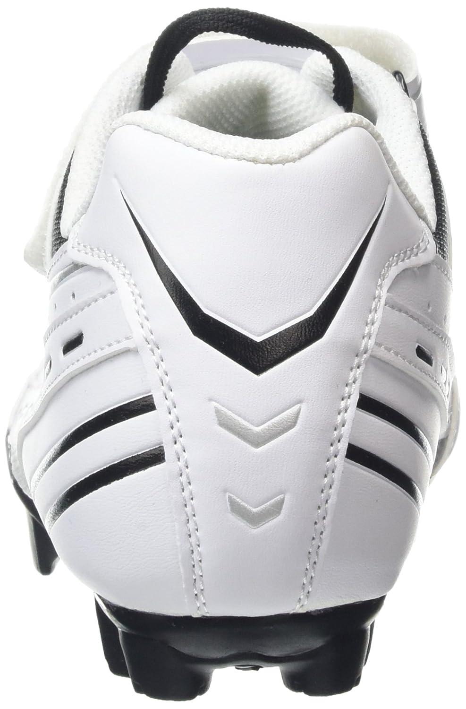Chaussures VTT SHIMANO XLC CB-M06 Blanc Mod/ã/¨Le