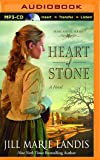 Heart of Stone (Irish Angel)