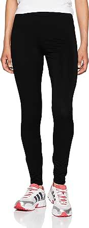 adidas Women's CW5076 Trefoil Tight
