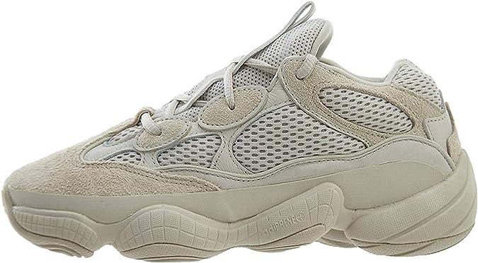 adidas Scarpe Uomo Yeezy 500 DB2908