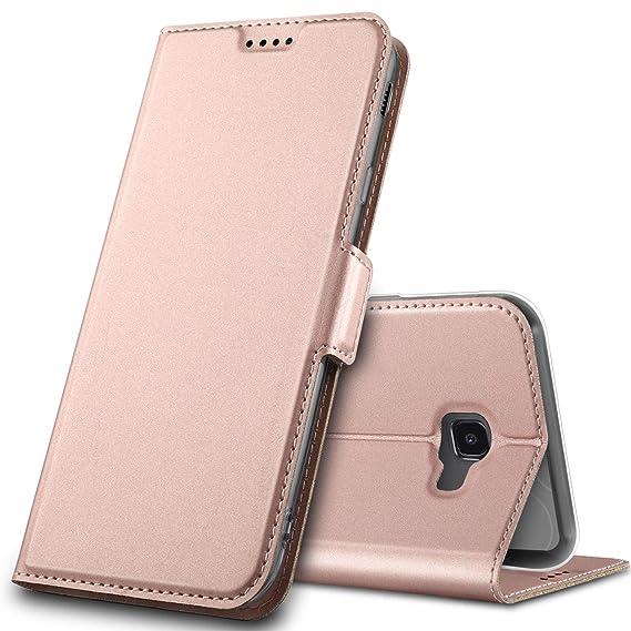 Amazon.com: Galaxy J4 Core case, KuGi Samsung Galaxy J4 Core ...
