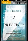 A Presença: Desvendando os assuntos celestiais