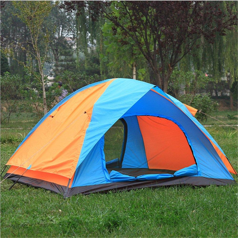 屋外または家族のキャンプ旅行に適したテレスコピックテント。   B07C1NJ29G, シモタカイグン:2ddd01d7 --- ijpba.info