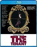 The Tenant [Blu-ray]