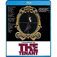 Tenant [Blu-ray] (Version française)