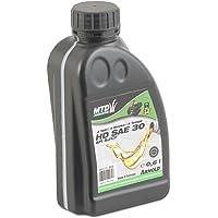 ARNOLD 6012-X1-0030 Original MTD 4-takt - zomermotorolie SAE 30 HD, 0,6 liter