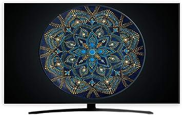 Televisor LG 43NANO796 43
